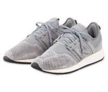 Sneaker 247 - GRAU