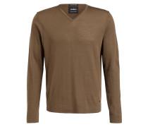 STRELLSON® Herren Pullover   Sale -75% im Online Shop 6c0d257ebf