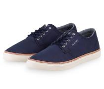 Sneaker BARI - DUNKELBLAU