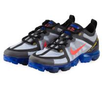 Sneaker AIR VAPORMAX 2019