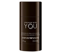 STRONGER WITH YOU 75 ml, 46.67 € / 100 ml