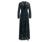 Kleid REVANT