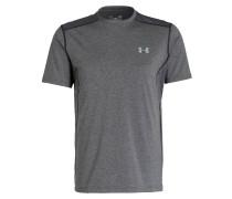 T-Shirt RAID