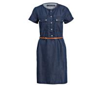 Kleid  MACY