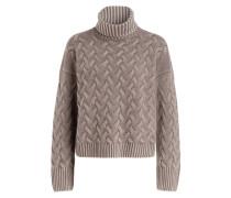 Cashmere-Pullover ASPEN