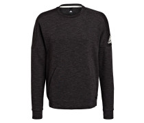 Sweatshirt ID STADIUM