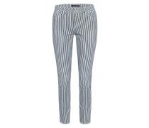 Skinny Jeans NICOLE