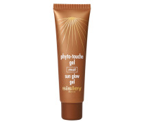 PHYTO-TOUCHE GEL MAT 238.33 € / 100 ml