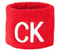 Handgelenk-Schweissband