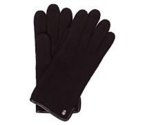 Handschuhe ORIGINAL