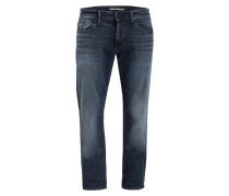 Jeans MARCUS Slim Straight Fit