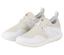 Sneaker JASMINE - WEISS