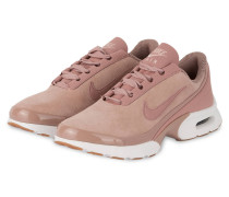 Sneaker AIR MAX JEWELL - ROSA/ ROSÉ