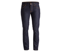 Jeans GRIM TIM SOR Straight Fit