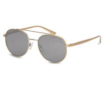 Sonnenbrille MK-1021 LON
