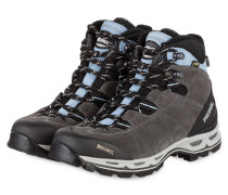 Trekking-Schuhe AIR REVOLUTION LADY ULTRA