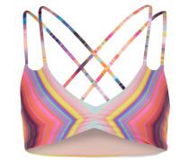 High-Neck-Bikini-Top SUNSET