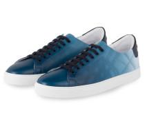 Sneaker ALBERT - BLAU