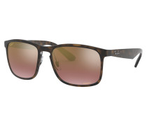 Sonnenbrille RB4264