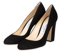 Pumps BILLIE 100 - SCHWARZ