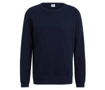 Sweatshirt ROBIN