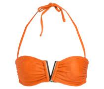 Neckholder-Bikini-Top CASABLANCA