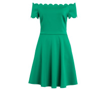 Off-Shoulder-Kleid FELLAMA