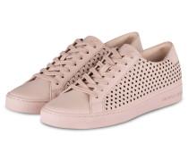 Sneaker IRVING - SOFT PINK