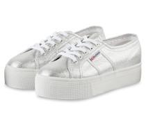 Plateau-Sneaker 2790 LAMEW
