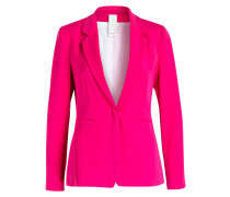 Blazer GOLDERS - pink
