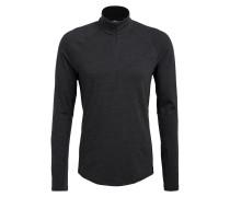 Funktionswäsche-Shirt BODYFITZONE™ 200 ZONE aus