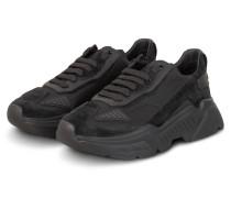 Sneaker DAYMASTER - SCHWARZ