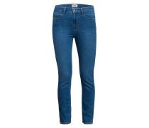 7/8-Jeans HOXTON SLIM