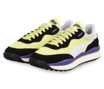 Sneaker STYLE RIDER STREAM ON