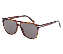 Sonnenbrille SHELTON