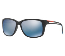 Sonnenbrille PS 03TS
