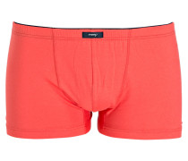 Boxershorts DRY COTTON COLOUR