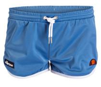 Shorts ZOFIA