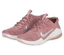 Sneaker AIR ZOOM FEARLESS FLYKNIT 2 LM
