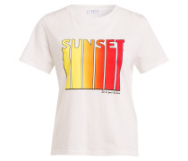T-Shirts SUNSET