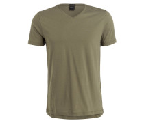 T-Shirt CANISTRO