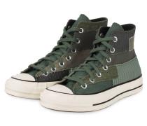 Hightop-Sneaker CHUCK 70 HIGH PINNACLE PATCHWORK