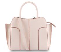 Handtasche SELLA - rose