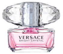 BRIGHT CRYSTAL 30 ml, 170 € / 100 ml