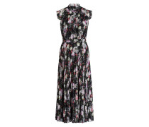 Kleid ROISIN