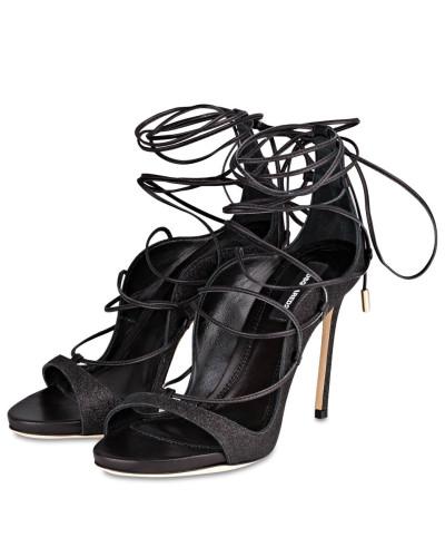 Sandaletten RIRI - SCHWARZ