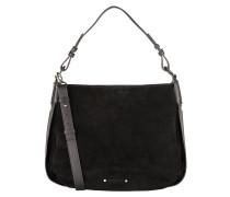 Handtasche HOBO L