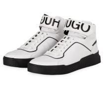 Hightop-Sneaker SYMMETRIC_HITO