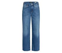 Jeans ROMEE
