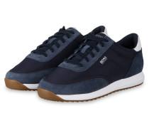 Sneaker SONIC RUNN - BLAU